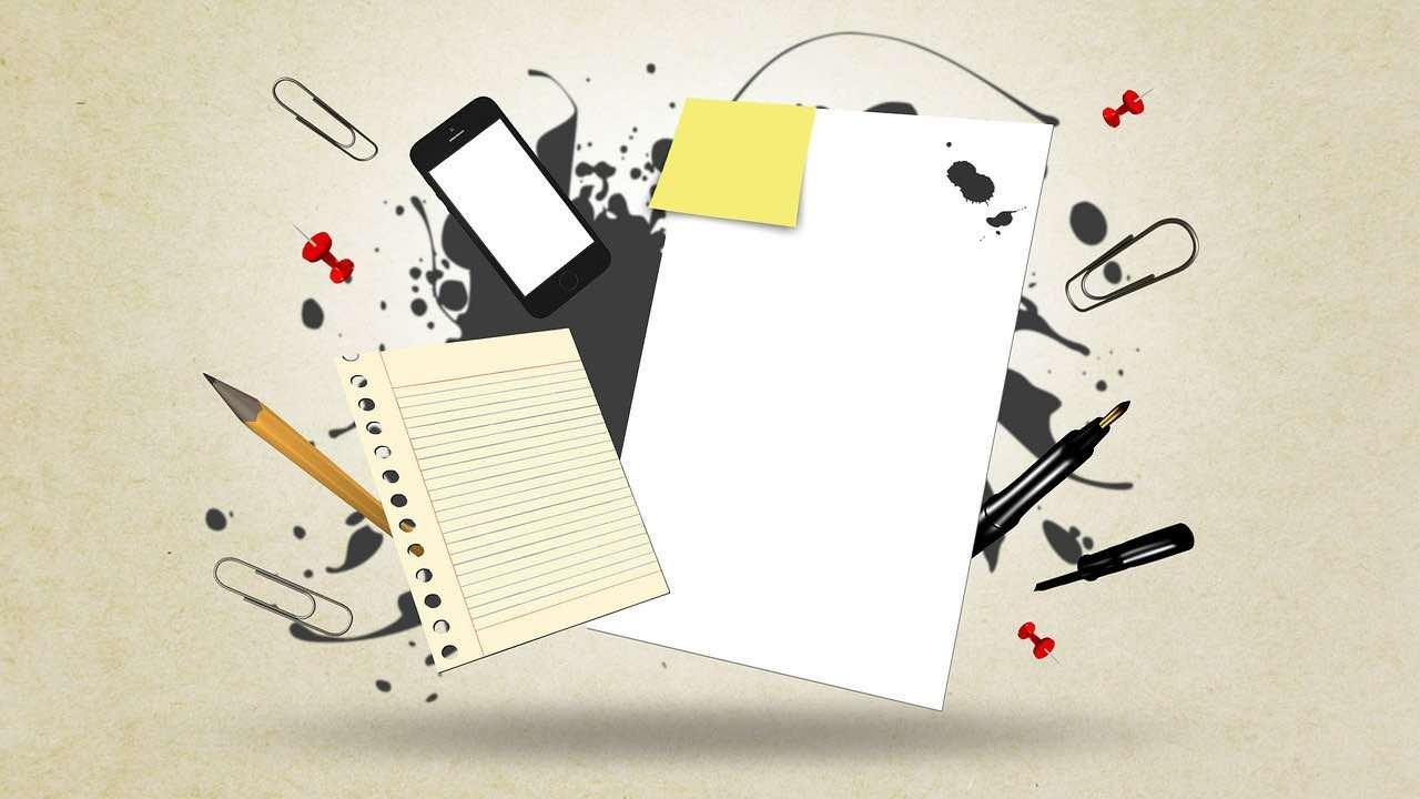 Corso gratuito di scrittura creativa: come partecipare